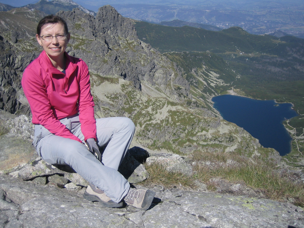 Eva Paulíčková